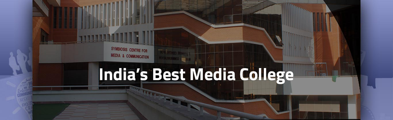 mass communication colleges in pune