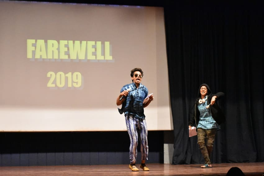 gallery Image 2019 farewell 2
