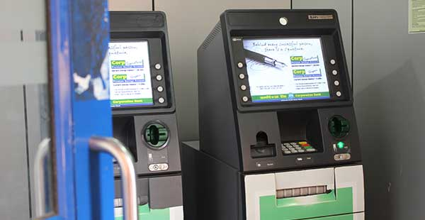 Store and ATM 3